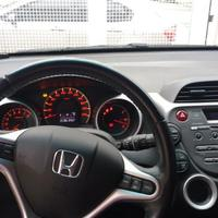 Honda FIT EX Flex - Modelo 2011