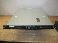 Servidor (DELL POWER EDGE 860)