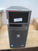 Servidor Power Edge 840 DELL