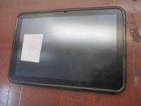 Tablet MOTOROLA