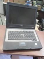 Notebook DELL (com avaria)